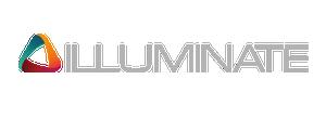 Illuminate Devon Logo